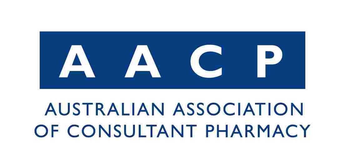 Australian Association of Consultatnt Pharmacy