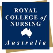 rcna_logo