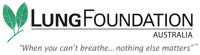 lung-foundation-logo